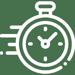 Time efficient