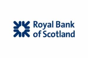 Royal Bank of Scotland Novograf client