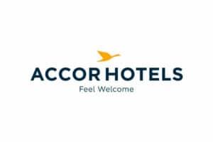 Accor Hotels Novograf client