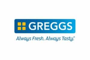 Greggs Novograf client