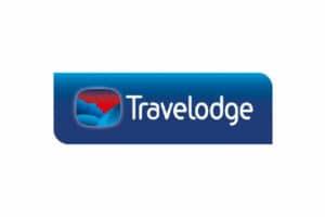 Travelodge Novograf client