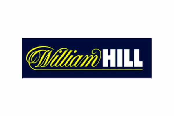 William Hll Novograf client