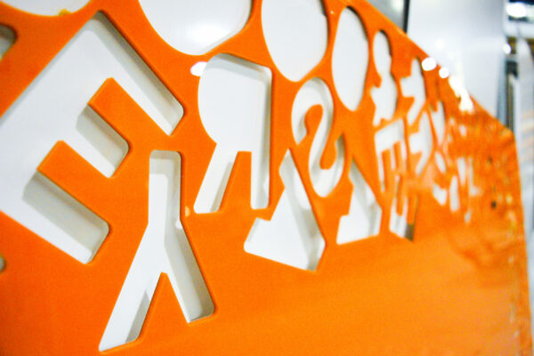 3d Signage Solutions
